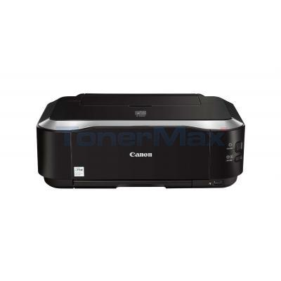 Canon PIXMA iP3600